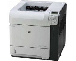 Картриджи для принтера HP LaserJet P4015