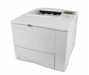 Картриджи для принтера HP LaserJet 4000