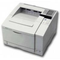 Картриджи для принтера HP LaserJet 5