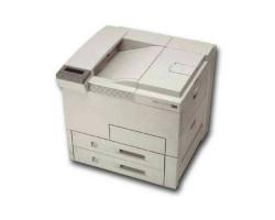 HP LaserJet 5si
