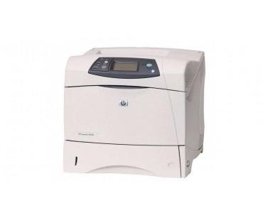 Картриджи для принтера HP LaserJet 4350