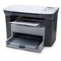 Картриджи для принтера HP LaserJet M1005 MFP