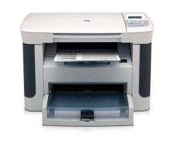 Картриджи для принтера HP LaserJet M1120 MFP