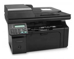 Картриджи для принтера HP LaserJet Pro M1212nf MFP