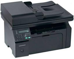 Картриджи для принтера HP LaserJet Pro M1214nfh MFP