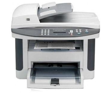 Картриджи для принтера HP LaserJet M1522n MFP