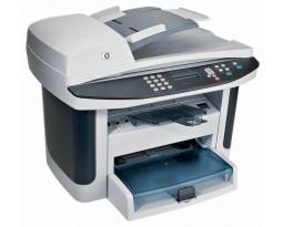 Картриджи для принтера HP LaserJet M1522nf MFP