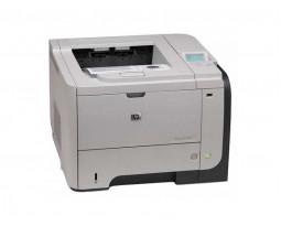 Картриджи для принтера HP LaserJet Enterprise P3015