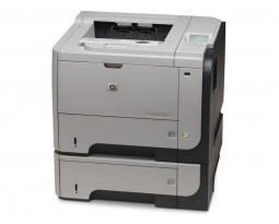 Картриджи для принтера HP LaserJet P4014