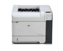 Картриджи для принтера HP LaserJet P4515n