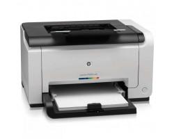 HP Color LaserJet Pro CP1025