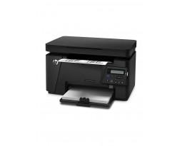 Картриджи для принтера HP LaserJet Pro MFP M125r