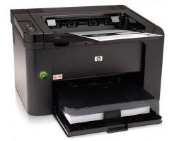 Картриджи для принтера HP LaserJet Pro P1606dn
