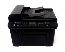 HP LaserJet Pro M1530