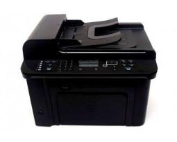 Картриджи для принтера HP LaserJet Pro M1530