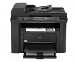 Картриджи для принтера HP LaserJet Pro M1536dnf MFP