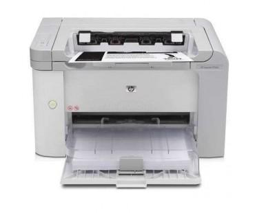 Картриджи для принтера HP LaserJet Pro P1566