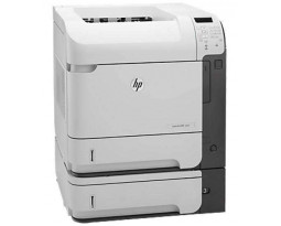 Картриджи для принтера HP LaserJet Enterprise 600 M602