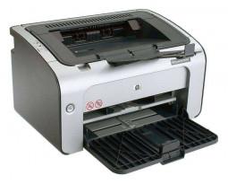 Картриджи для принтера HP LaserJet P1006