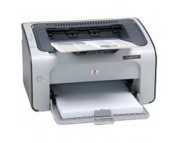 Картриджи для принтера HP LaserJet P1008