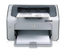 Картриджи для принтера HP LaserJet P1007