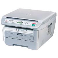 Картриджи для принтера Brother DCP-7030R