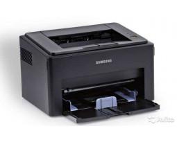 Картриджи для принтера Samsung ML-1640