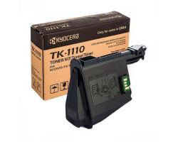 Картридж Kyocera TK-1110 оригинальный