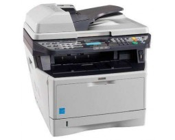 Картриджи для принтера Kyocera FS-1128MFP