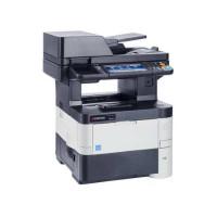 Картриджи для принтера Kyocera ECOSYS M3040dn
