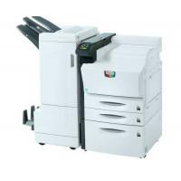 Картриджи для принтера Kyocera FS-C8100DN