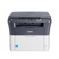 Картриджи для принтера Kyocera FS-1020MFP