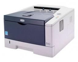 Картриджи для принтера Kyocera FS-1120d