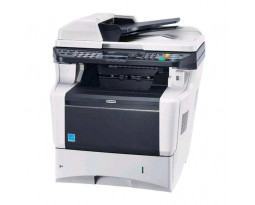 Картриджи для принтера Kyocera FS-3040mfp