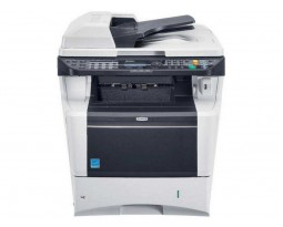Картриджи для принтера Kyocera FS-3140mfp