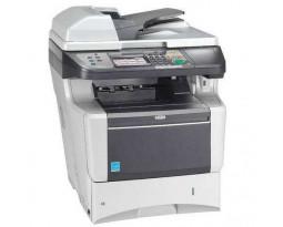 Картриджи для принтера Kyocera FS-3540mfp