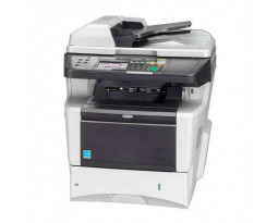 Картриджи для принтера Kyocera FS-3640mfp