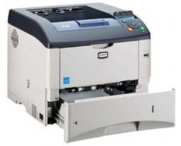 Картриджи для принтера Kyocera FS-3920dn
