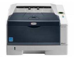 Картриджи для принтера Kyocera FS-P2035d