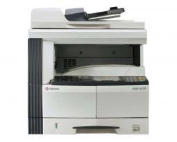 Картриджи для принтера Kyocera KM-1635