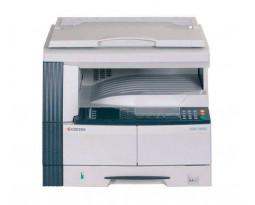Картриджи для принтера Kyocera KM-1650