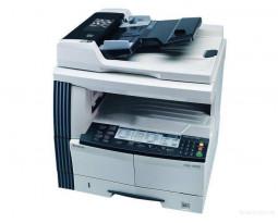 Картриджи для принтера Kyocera KM-2020