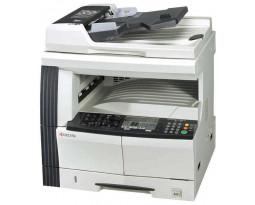 Картриджи для принтера Kyocera KM-2035