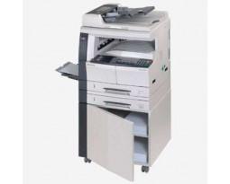 Картриджи для принтера Kyocera KM-2050