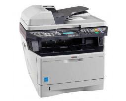 Картриджи для принтера Kyocera FS-1028MFP