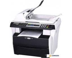 Картриджи для принтера Kyocera FS-1116mfp