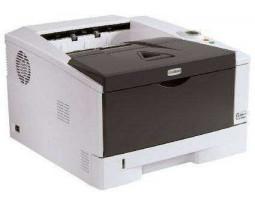 Картриджи для принтера Kyocera FS-1300d