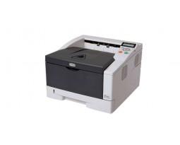 Картриджи для принтера Kyocera Mita FS-1350DN
