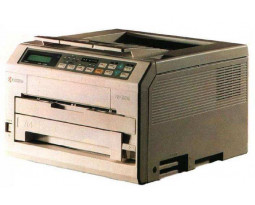 Картриджи для принтера Kyocera Mita FS-1500