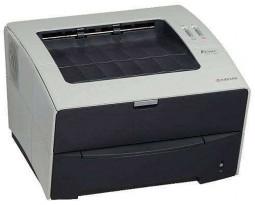 Картриджи для принтера Kyocera FS-720